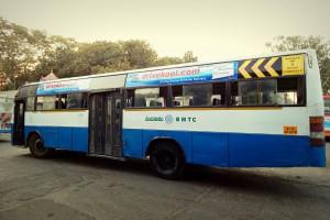 Drivekool-Bangalore-Marketing-Campaign-2