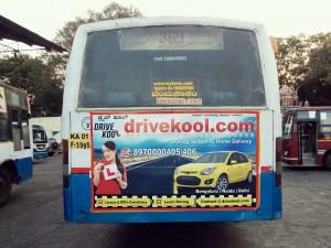 Drivekool-Bangalore-Marketing-Campaign-1