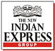 Drivekool in The New Indian Express
