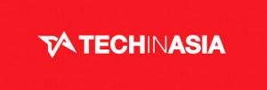 Drivekool in TechInAsia