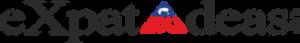 rsz_altered_logo-c