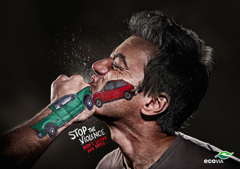 Powerful-Safe Driving-Ads-dont-drink-and-drive