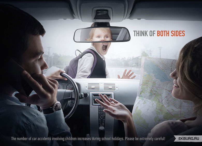 Powerful-Safe Driving-Ads-drive-watchfully