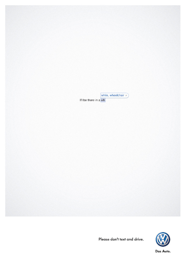 Powerful-Safe Driving-Ads-no-texting-while-driving