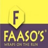 drivekool providing services to FAASOS's