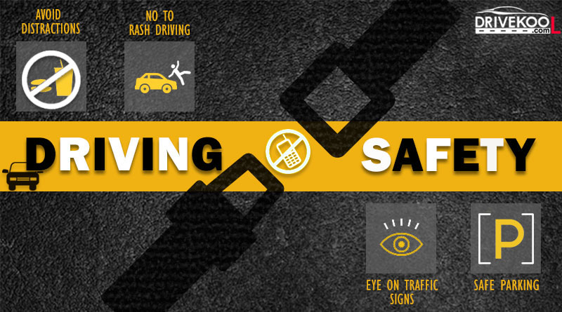 driving-safety-blog