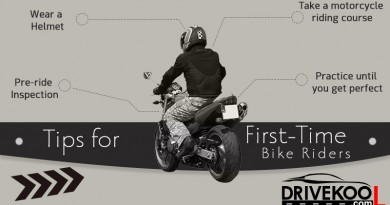 drive-kool-tips-for-first-time-bike-riders