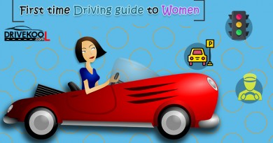 drivekool blog Beginner Driver first time driver manual or automatic