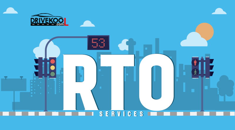 Why Automobile Companies should tie-up with Drivekool for RTO services