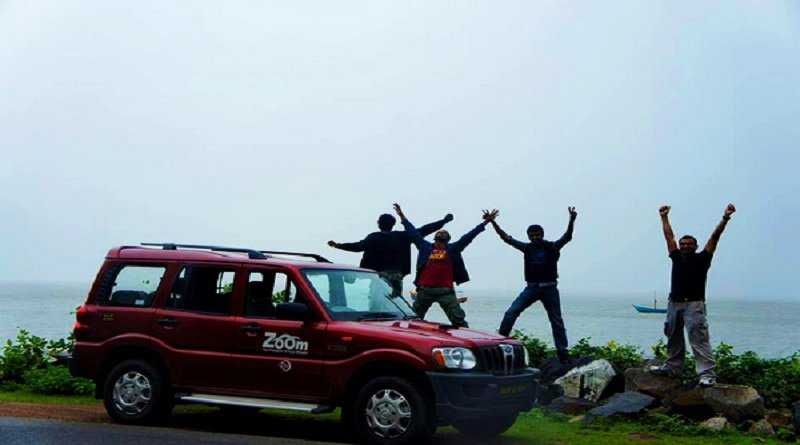 ZoomCar_Drivekool_Car Hire