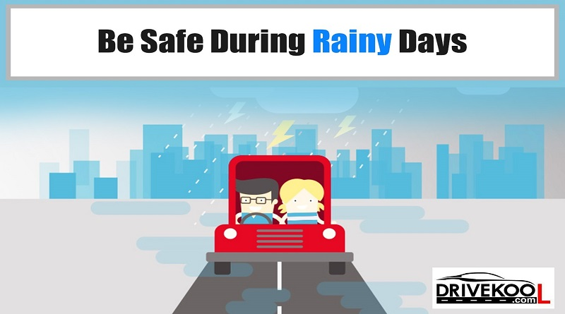 Be-Safe-During-Rainy-Days