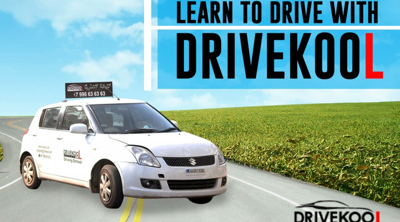 Driving Schools in Whitefield