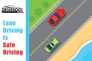 Driving school in bangalore