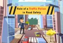 Warranters of Law and Road Safety