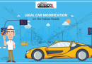 Legal Car Modifications On the Indian Roads
