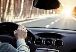 car driving lessons for beginners in Bangalore