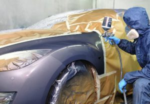 high-quality car wash service in Bangalore